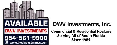 dwvfl.com